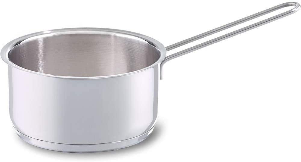 Fissler(フィスラー)フィスラー 鍋セットの商品画像4