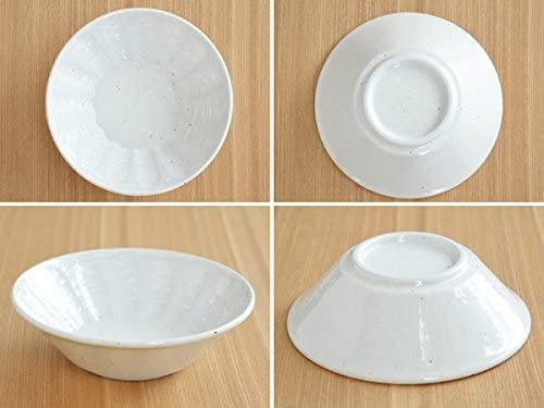 Tableware East(テーブルウェアイースト) 取り鉢の商品画像2