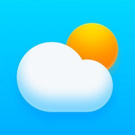 Microsoft(マイクロソフト) 天気の商品画像