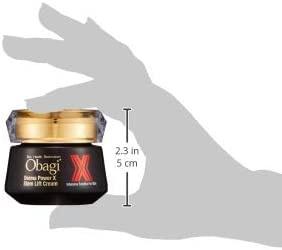 Obagi(Obagi) ダーマパワーX ステムリフトクリームの商品画像4