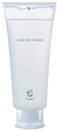 Fleuri(フルリ) クリアゲルクレンズの商品画像