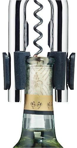 WMF(ヴェーエムエフ) ワインオープナー W0658257920の商品画像4
