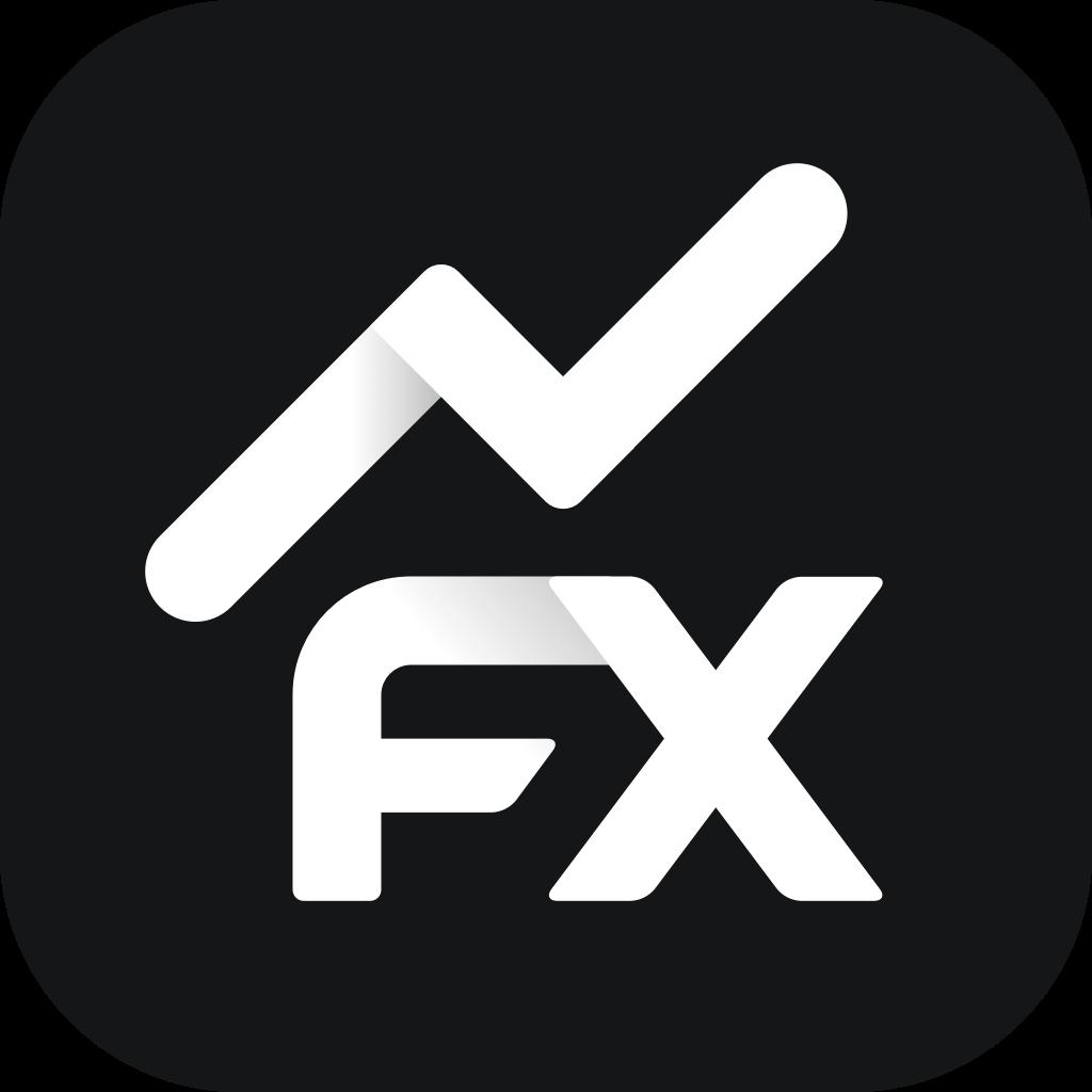 LINE証券(ラインショウケン) LINE FXの商品画像