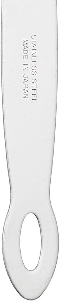 パール金属(PEARL) ストリームライン メジャー スプーン 4PCS C-2980の商品画像3