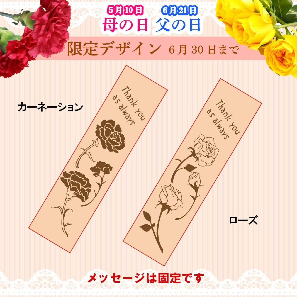 ノースマート 名入れ 夫婦箸 銀桜花 青/赤/緑/金/紫の商品画像7