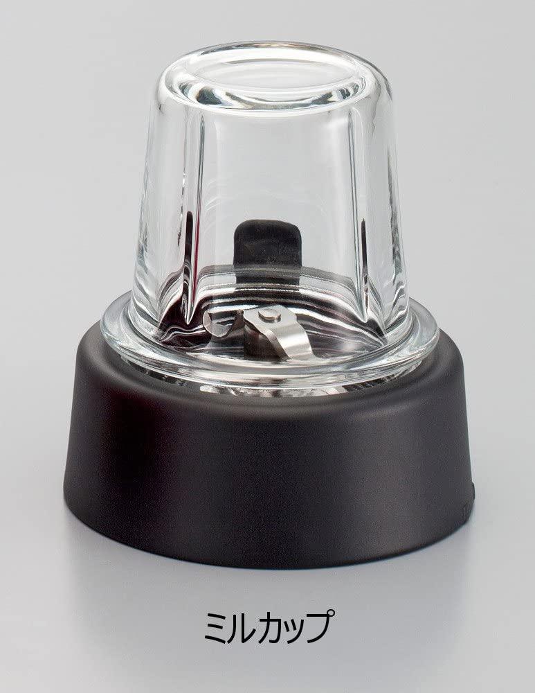 タイガー魔法瓶(タイガー)ミルつきミキサー SKS-G700の商品画像3