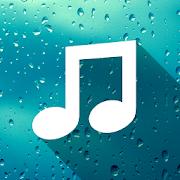 Sound Sleep(サウンドスリープ) 雨音の商品画像