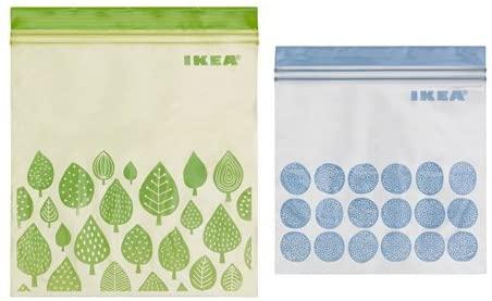 IKEA(イケア) ISTADの商品画像