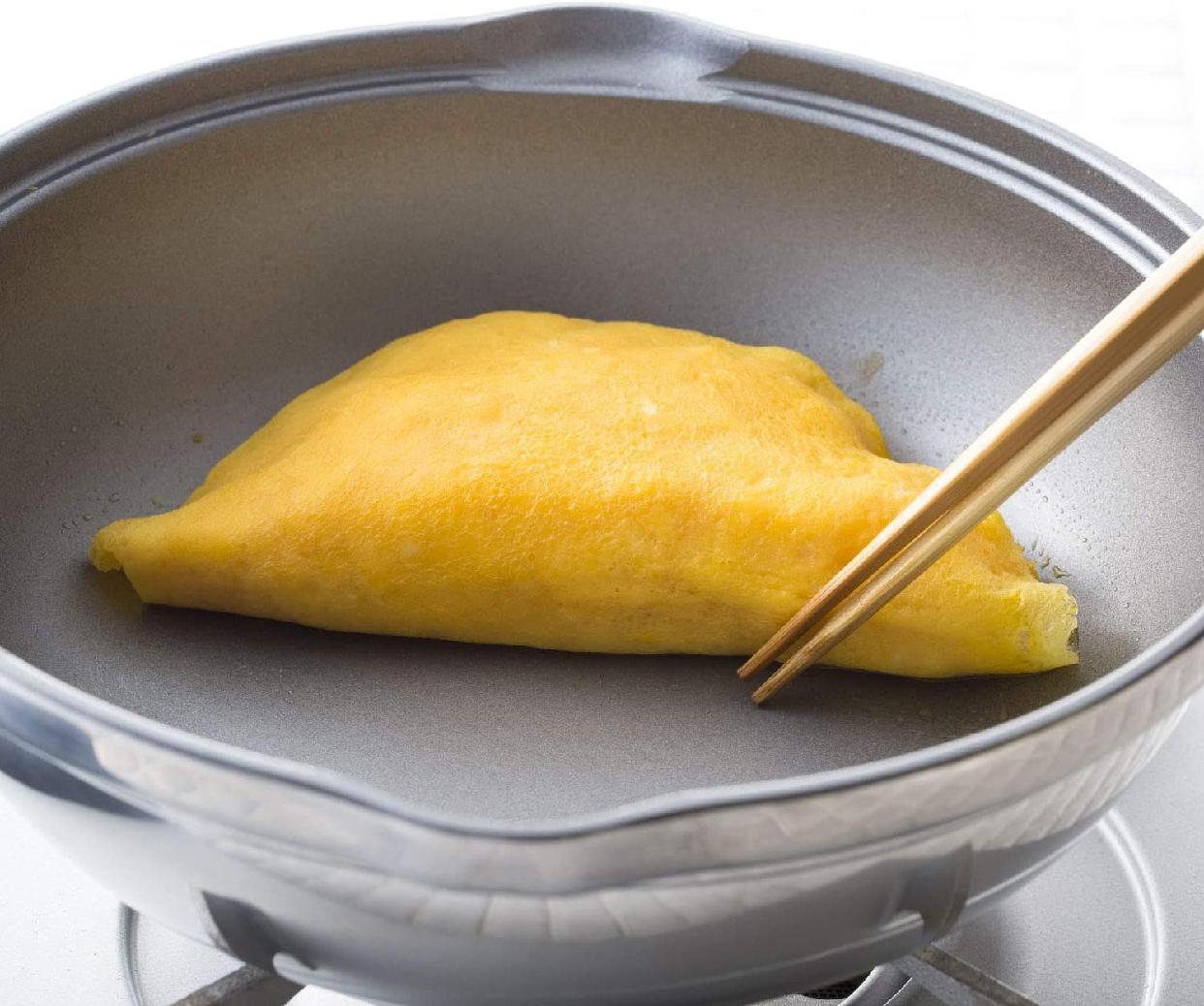 HALムスイ(ハルムスイ) 万能無水鍋23の商品画像9