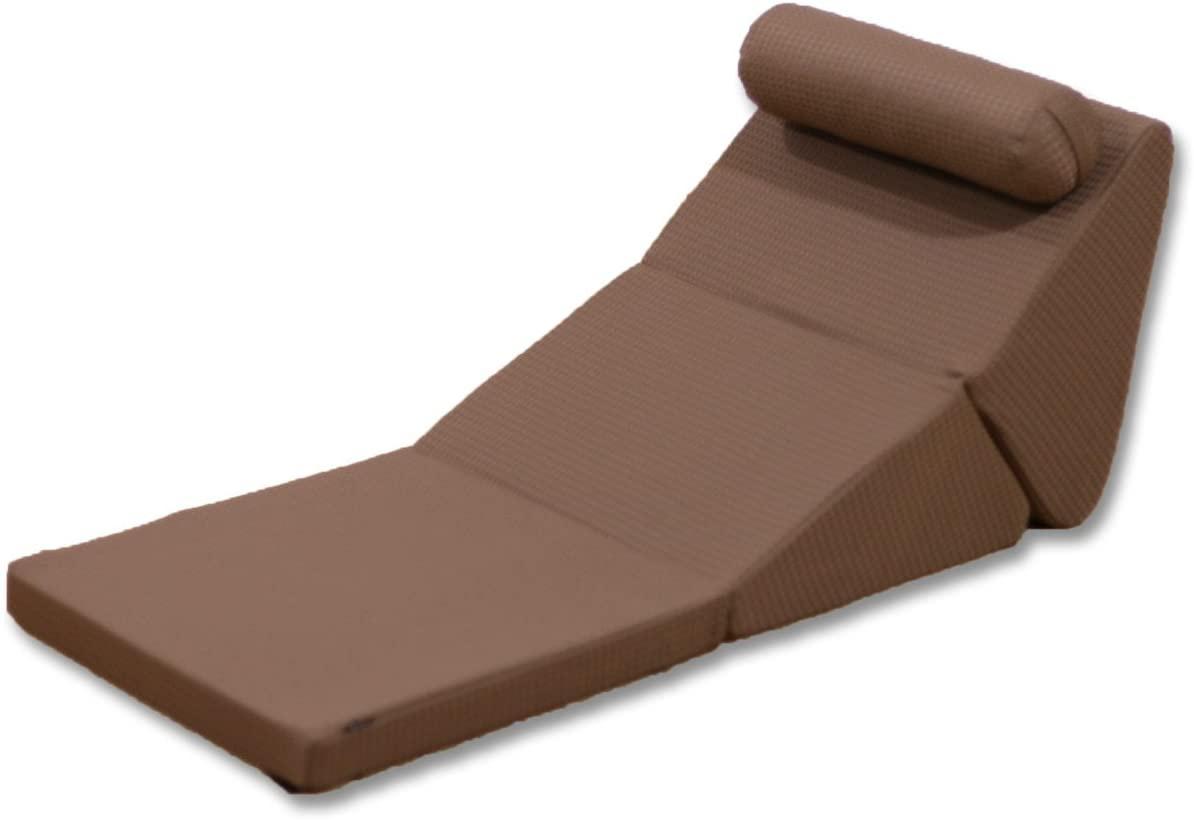 beeb-y(ビーバイ) テレビ枕の商品画像