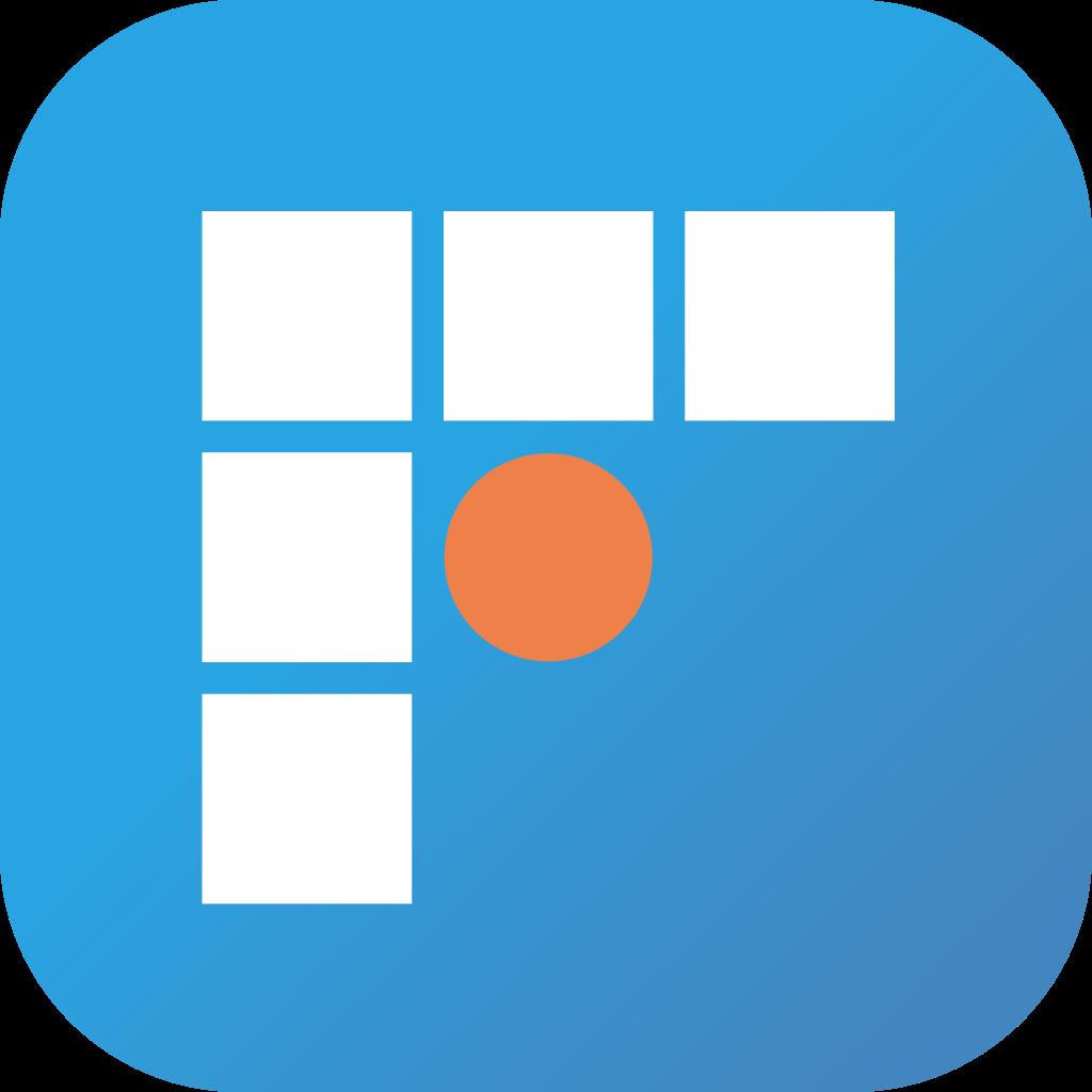 bitFlyer(ビットフライヤー) bitFlyerの商品画像