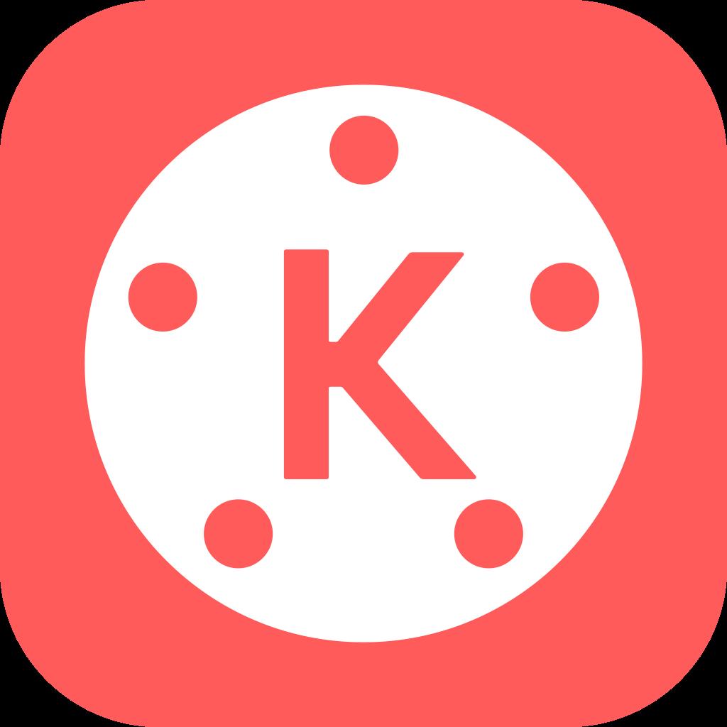 KineMaster(キネマスター) キネマスターの商品画像