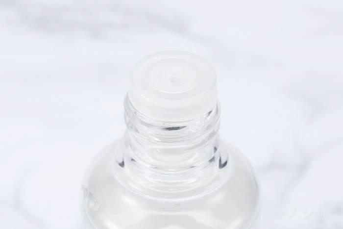 Coyori(コヨリ)高保湿温泉化粧水 しっとりの商品画像6