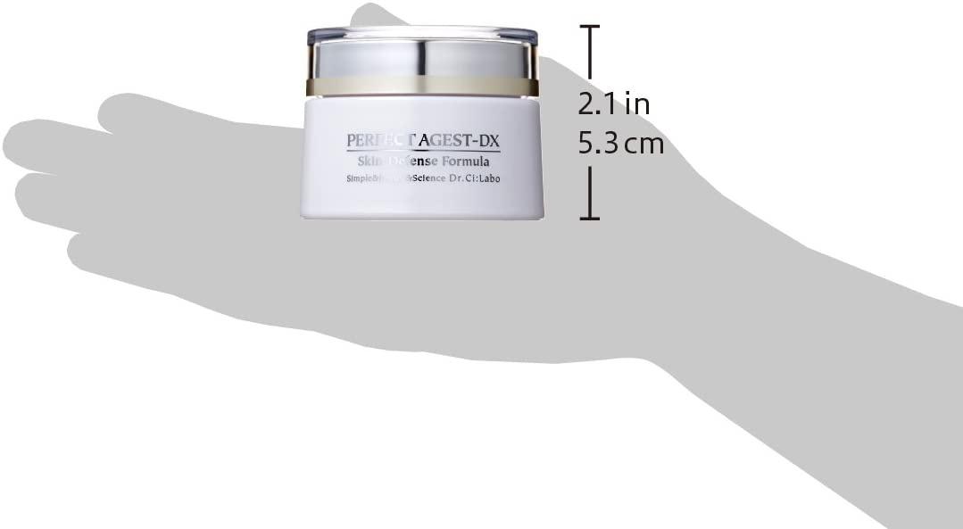 Dr.Ci:Labo(ドクターシーラボ) パーフェクトエイジストDXの商品画像8