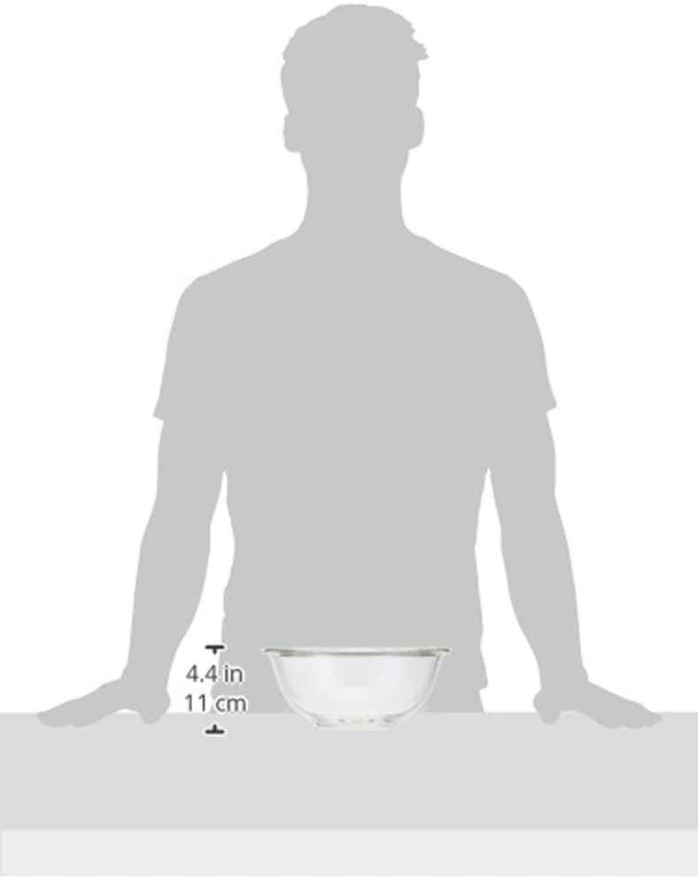 iwaki(イワキ) 耐熱ガラス ボウルの商品画像7