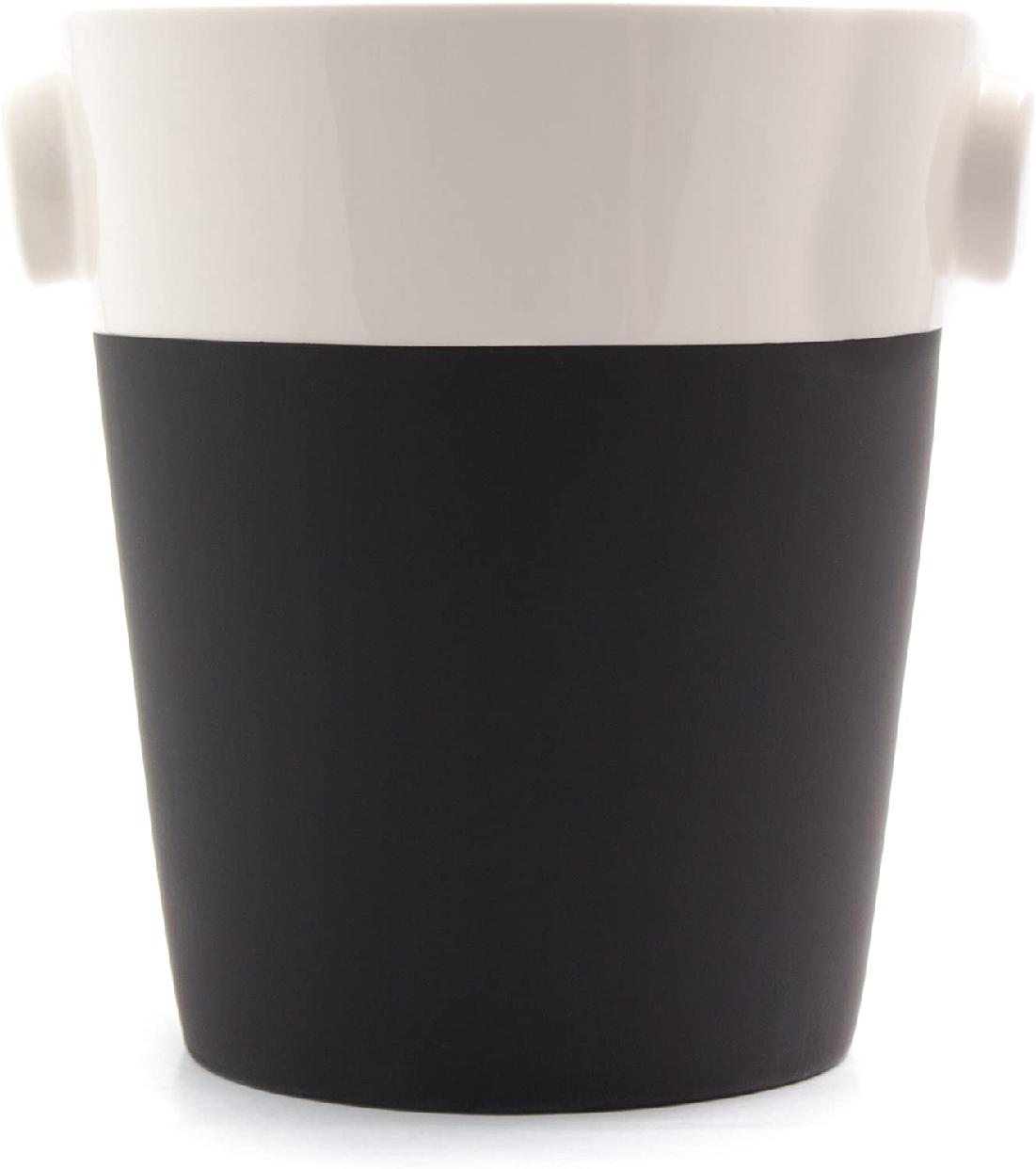 Magisso(マギソ) シャンパンクーラー ホワイトライン 70636の商品画像2