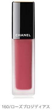 CHANEL(シャネル) ルージュ アリュール インクの商品画像4