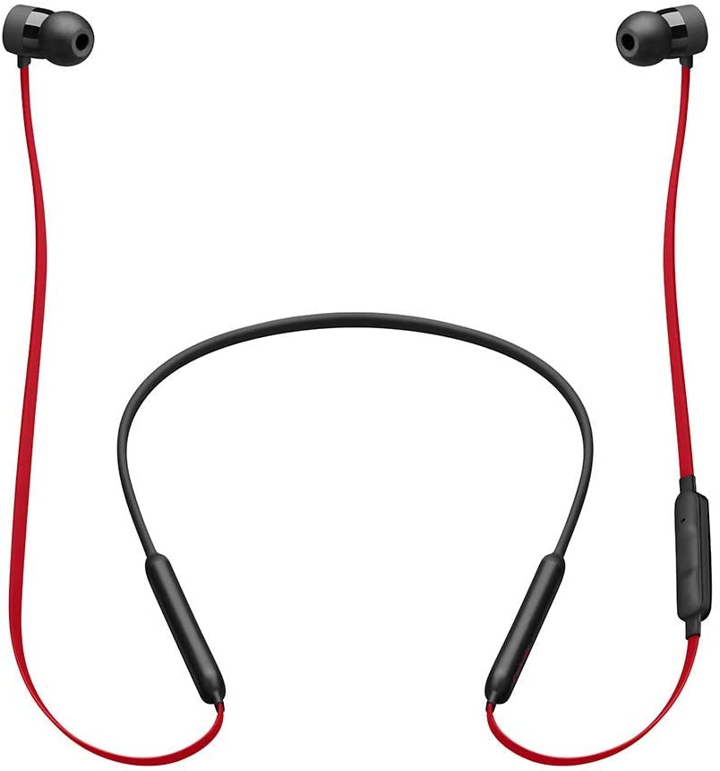 Beats by dr.dre(ビーツバイドクタードレー) BeatsX MTH52PA/Aの商品画像6