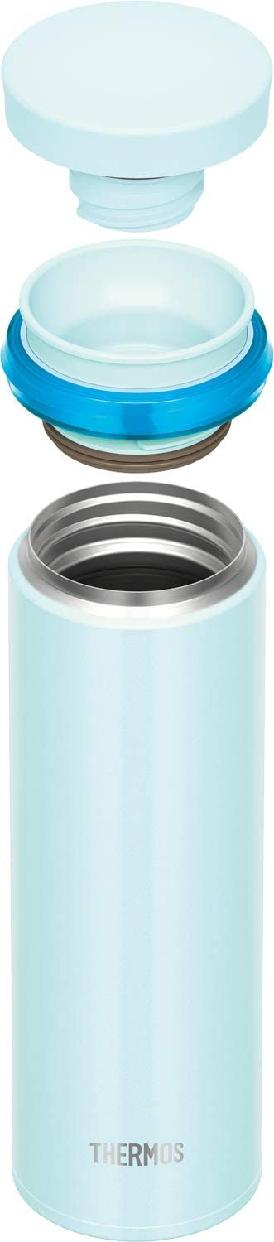 THERMOS(サーモス)真空断熱ケータイマグ JNO-502の商品画像4