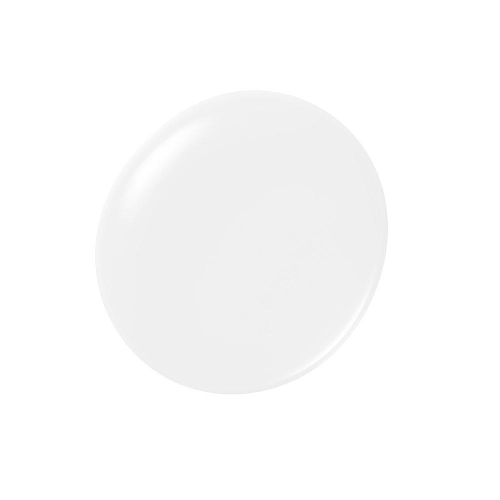 草花木果(ソウカモッカ) アクネ化粧水(さっぱり)の商品画像2