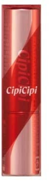 CipiCipi(シピシピ) ブリュレリップティント