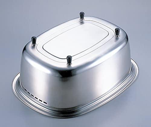 キッチンツール 洗い桶 6.7L オリジナルメモセットの商品画像4