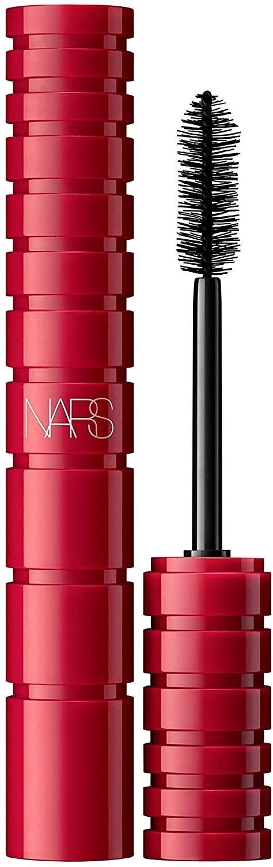 NARS(ナーズ) クライマックス マスカラの商品画像