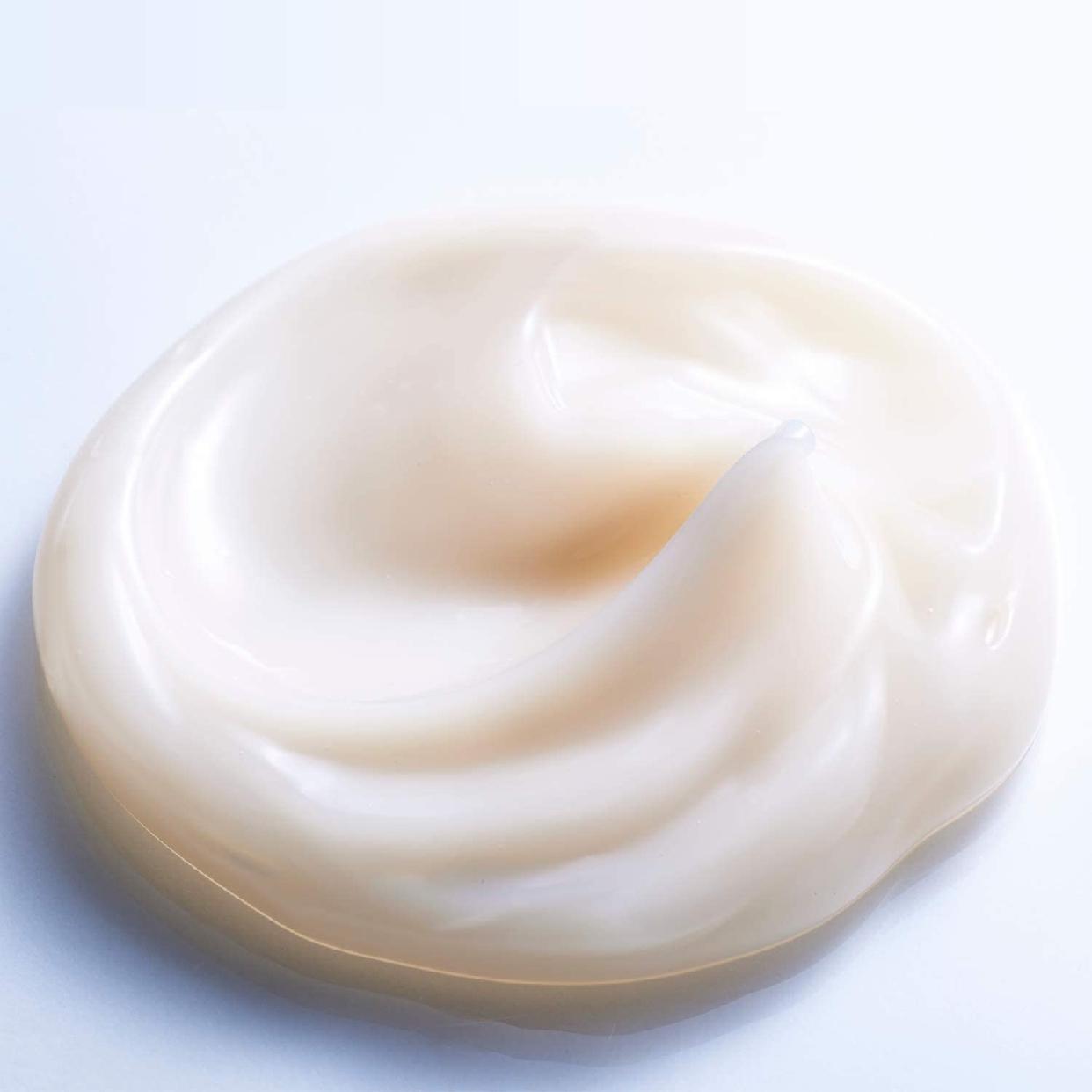DECENCIA(ディセンシア)アヤナス クリーム コンセントレートクリームの商品画像2