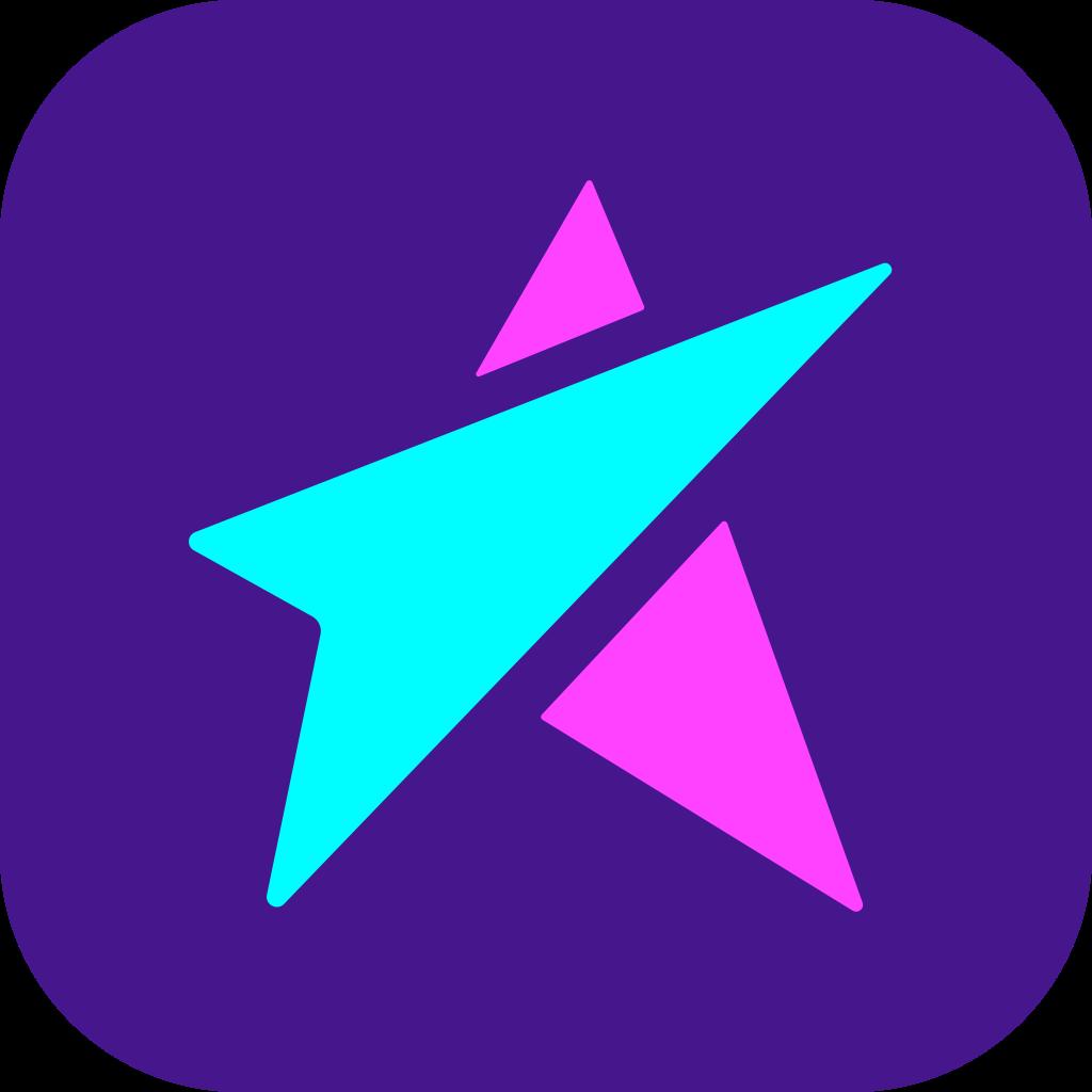 KS Mobile(ケーエスモバイル) LiveMeの商品画像
