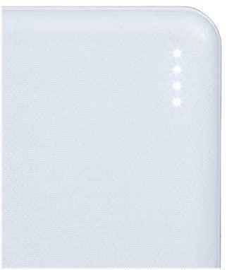 BLUEDOT(ブルードット) モバイルエネルギー BMB-PD101の商品画像5