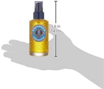 L'OCCITANE(ロクシタン) シア ザ・オイルの商品画像2
