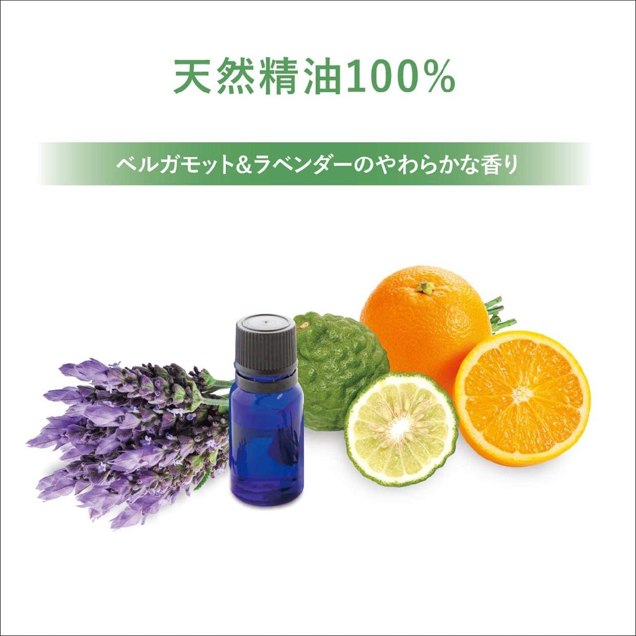 muo(ミュオ) 泡の洗顔料の商品画像6