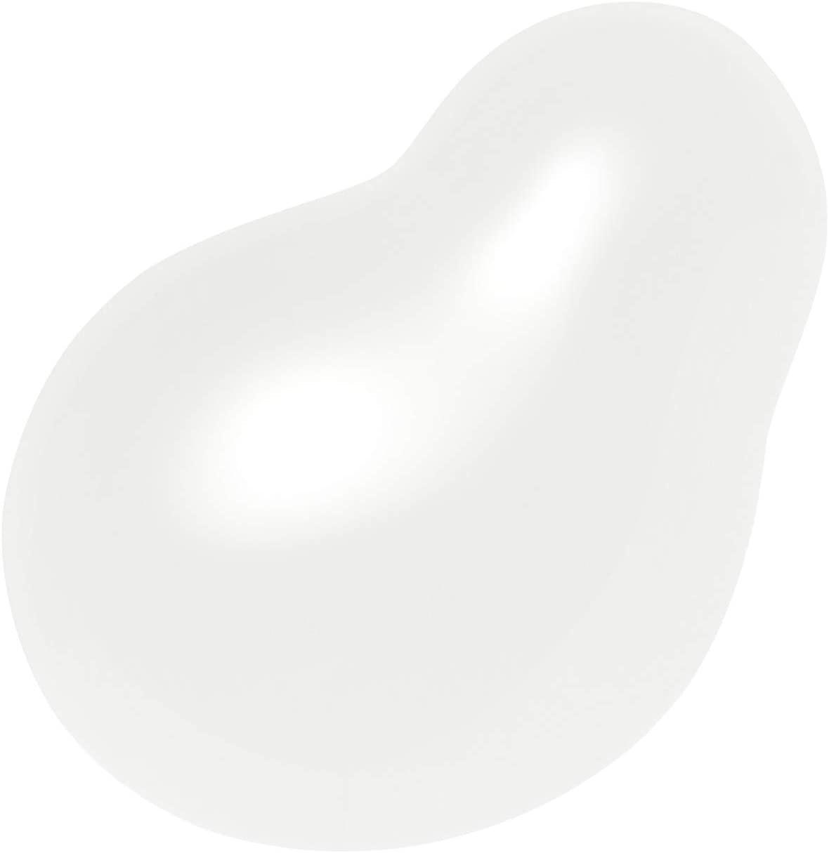 ONLY MINERALS(オンリーミネラル) NudeファーストCブーストの商品画像3