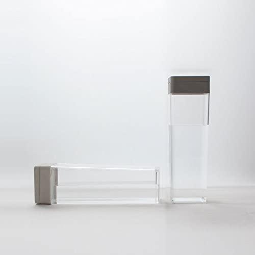 sarasa design(サラサデザイン) b2c water-jug チャコールグレーの商品画像2