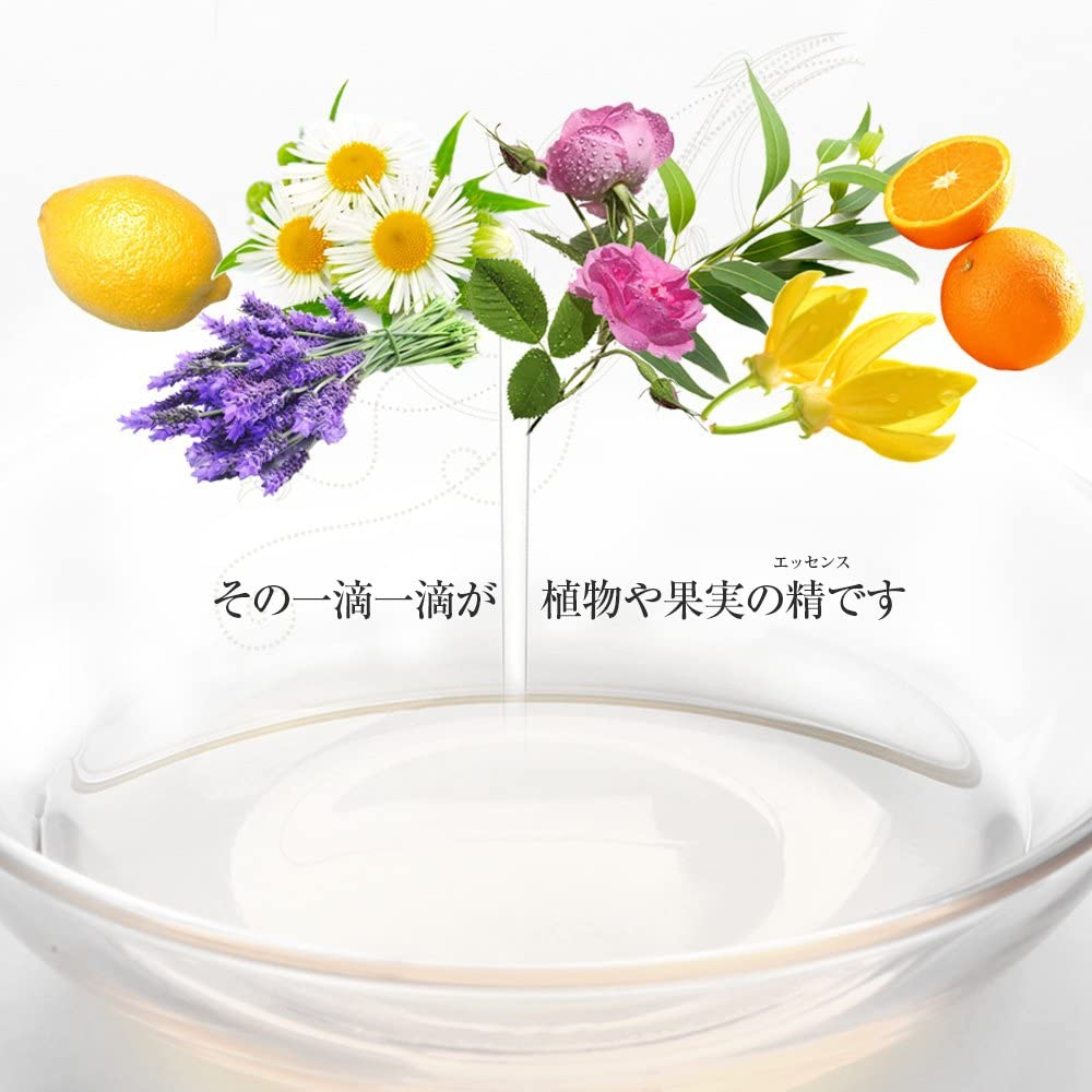 NAGOMI AROMA(ナゴミアロマ) オーガニック・ゴールデン生 ホホバオイルの商品画像3