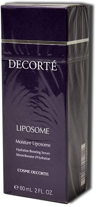DECORTÉ(コスメデコルテ) モイスチュア リポソームの商品画像6