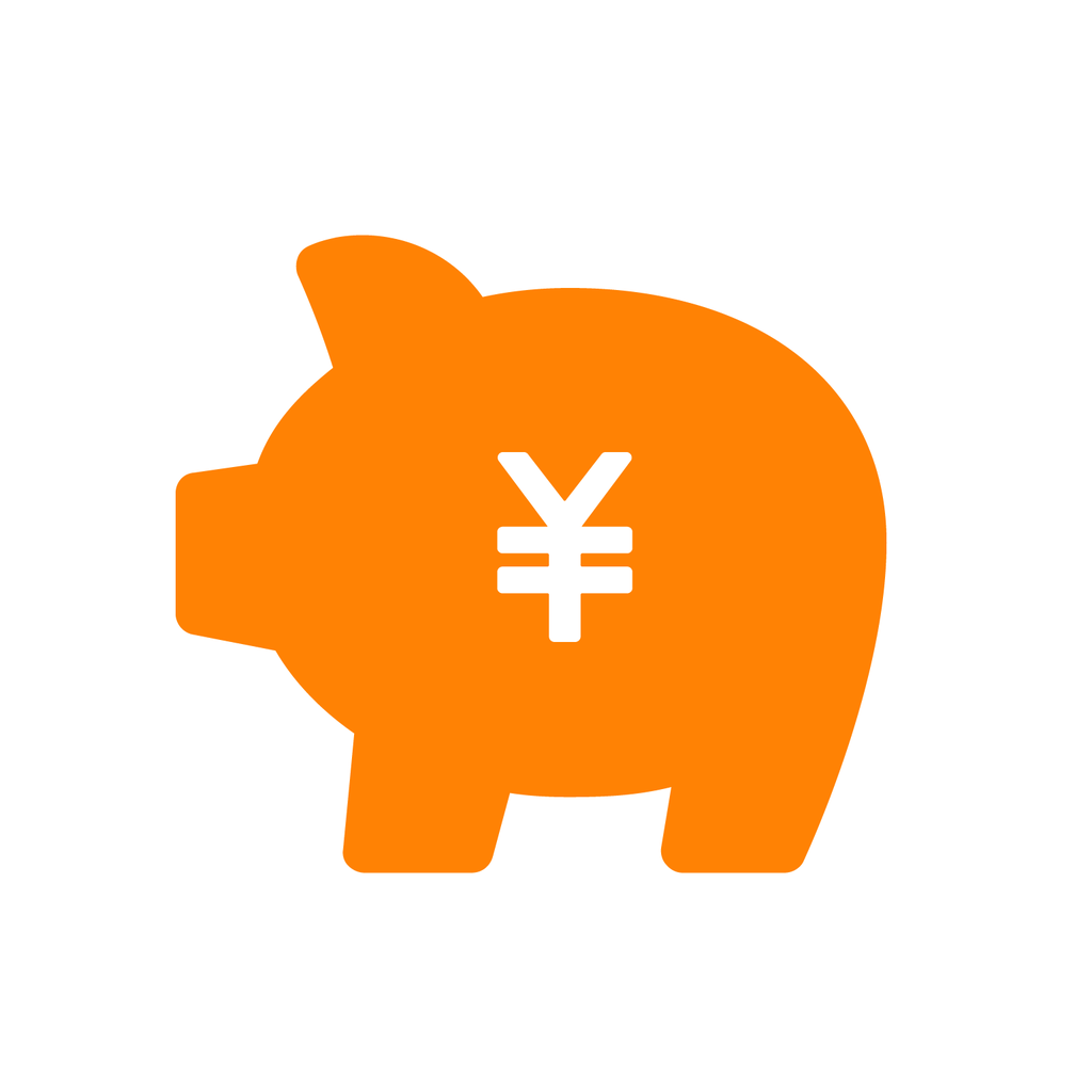 Komorebi(コモレビ) シンプル家計簿 MoneyNoteの商品画像