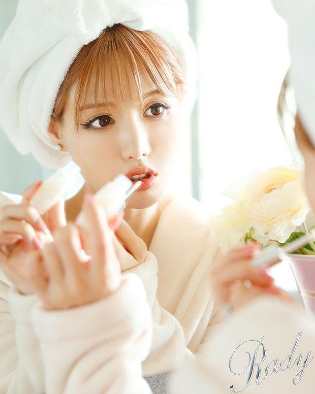 Rady(レディー) リップ美容液の商品画像10
