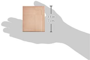 LUNASOL(ルナソル) スキンモデリングアイズの商品画像14