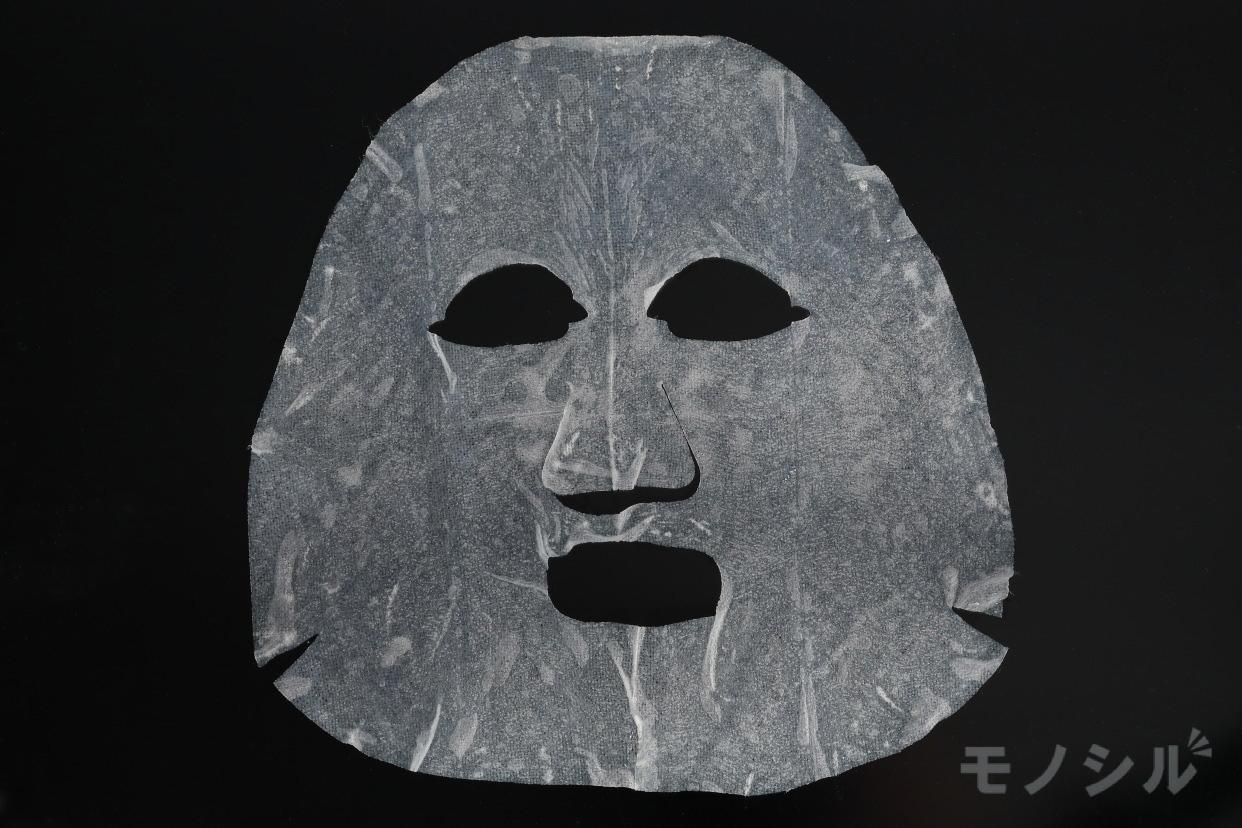 MINON(ミノン) アミノモイスト ぷるぷるしっとり肌マスクの商品の形状