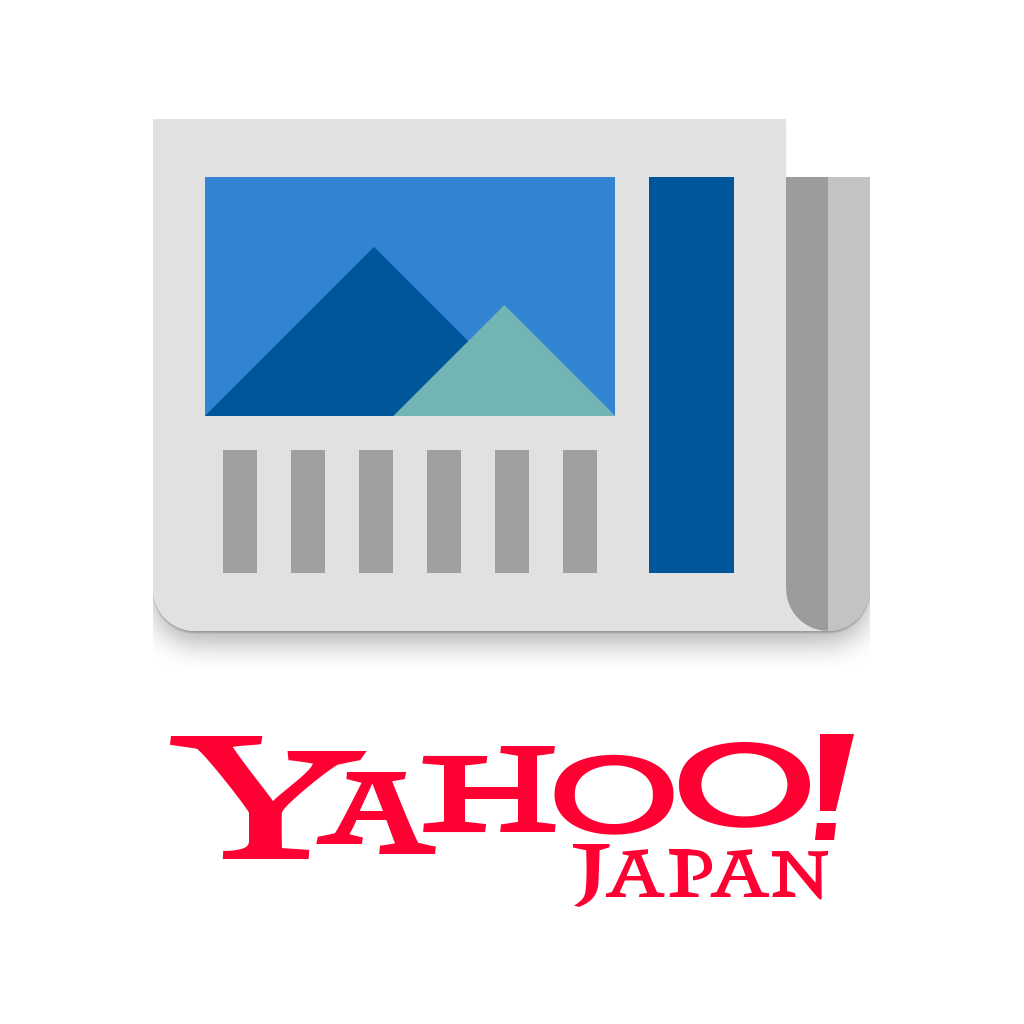 Yahoo! JAPAN(ヤフージャパン) Yahoo!ニュースの商品画像