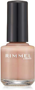 RIMMEL(リンメル) スピーディ フィニッシュの商品画像4