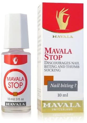 MAVALA(マヴァラ) バイター ストップの商品画像