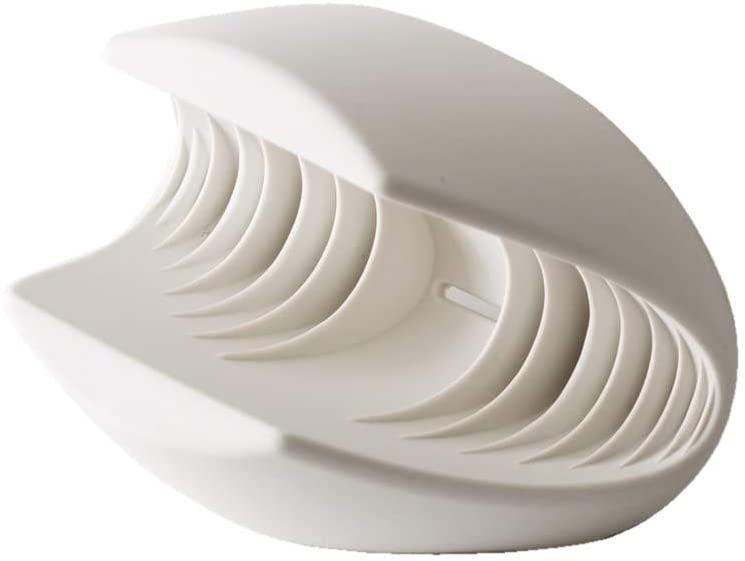 sarasa design(サラサデザイン) シリコン グローブ kc082 ホワイトの商品画像