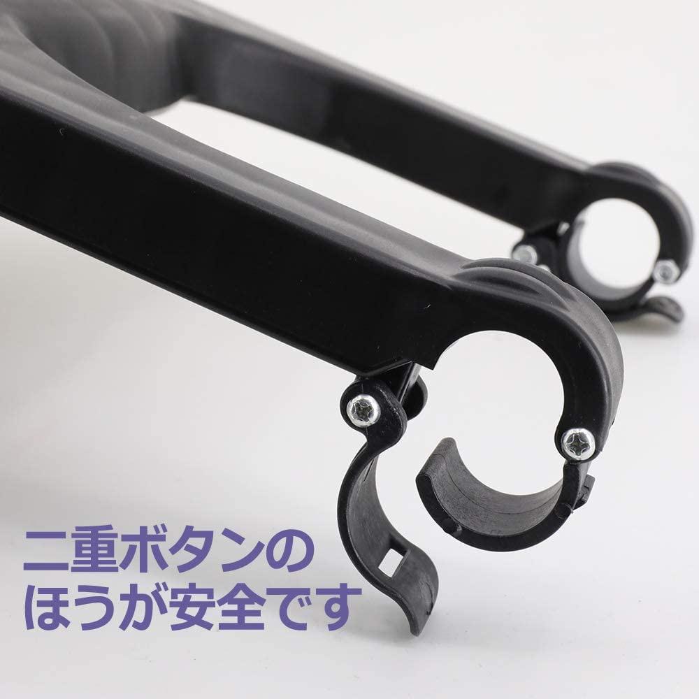 Mini Dragon(ミニドラゴン) バギーボードの商品画像5