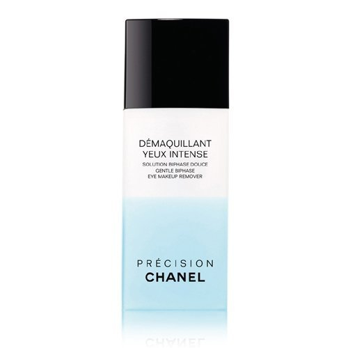 CHANEL(シャネル)デマキヤン ユー アンタンスの商品画像