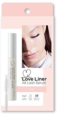 Love Liner(ラブ・ライナー) オールラッシュ セラム