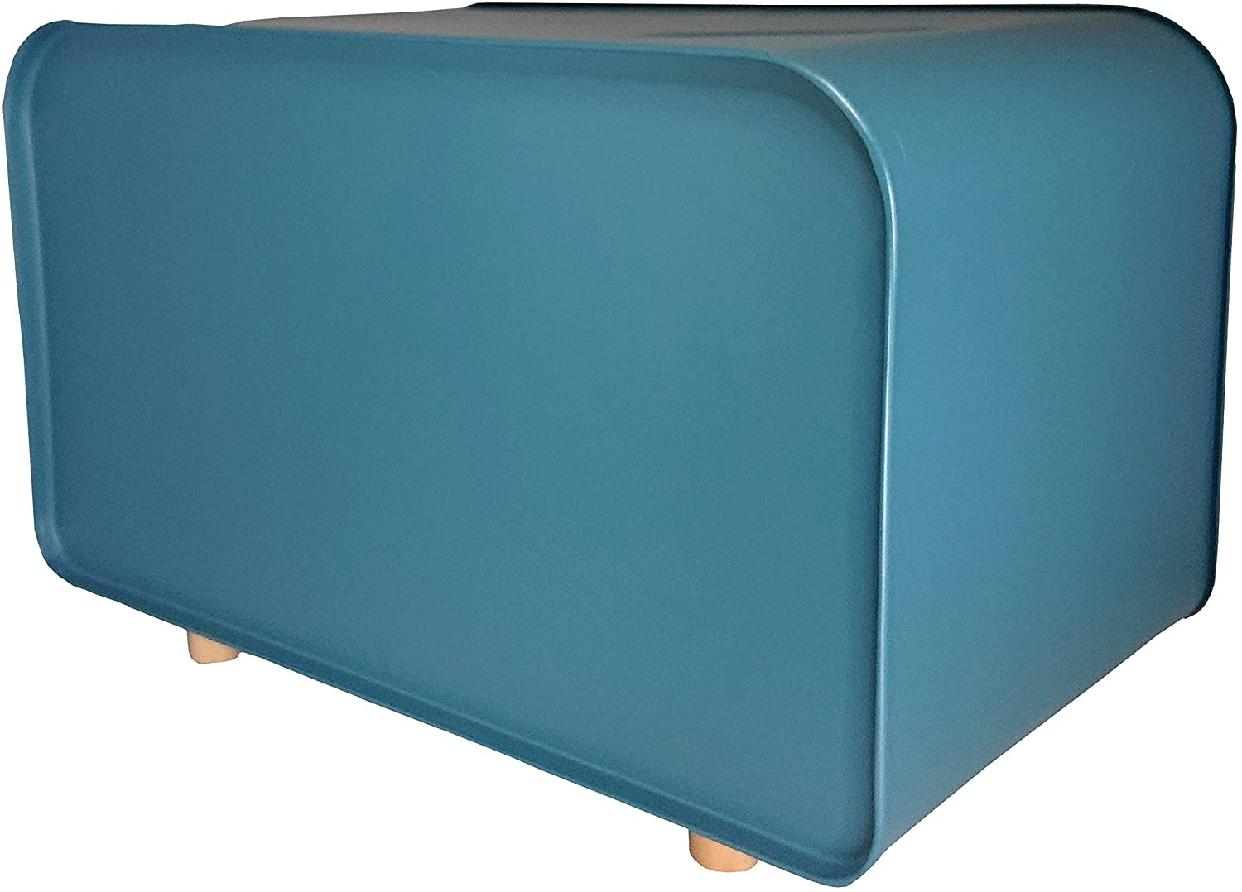 HABITER(アビテ) ボワット・ボックス HP-601-BLの商品画像3