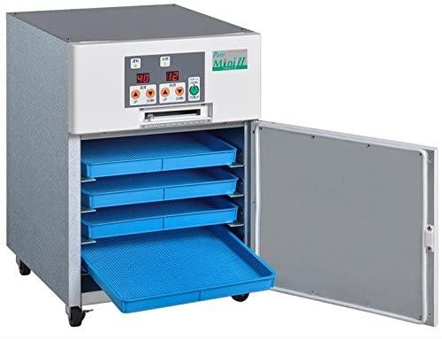 ラボネクト業務用食品乾燥機(プチミニⅡ)の商品画像