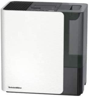 Dainichi(ダイニチ) ハイブリッド式加湿器 HD-LX1220の商品画像